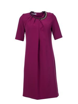 Платье Caractere (Италия) 7808А005W7