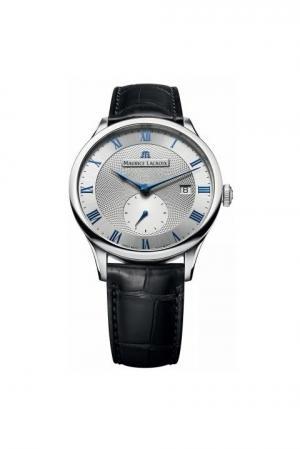 Часы 174506 Maurice Lacroix