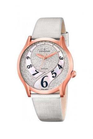 Часы 165737 Candino