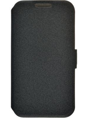 Samsung Galaxy J1 mini (2016) PRIME book. Цвет: черный