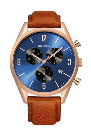 Часы 174564 Bering