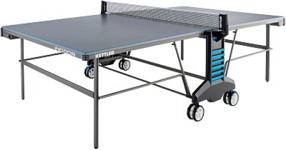 Теннисный стол  Indoor 4 Kettler