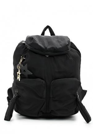Рюкзак See by Chloe. Цвет: черный