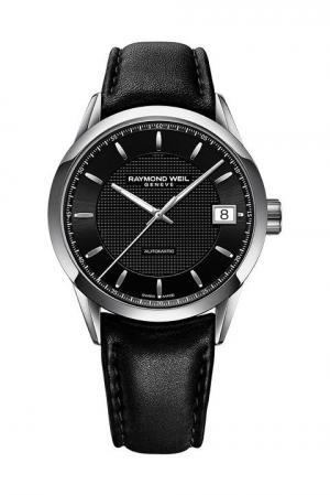 Часы 174684 Raymond Weil