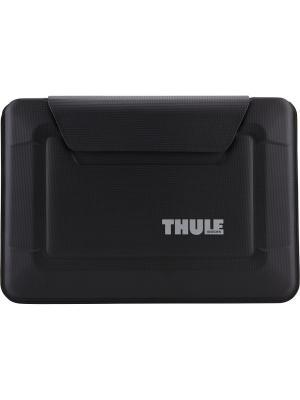 Конверт Thule Gauntlet 3.0 для 13-дюймового ноутбука. Цвет: черный