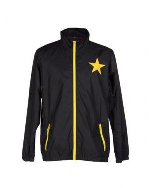 Куртка MACCHIA J. Цвет: черный
