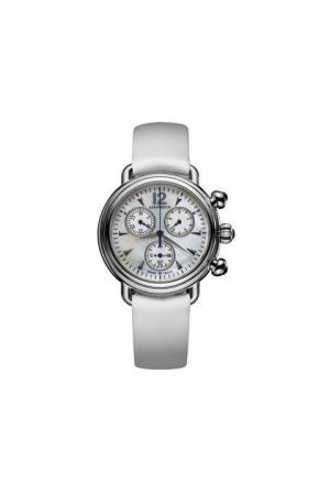 Часы 164732 Aerowatch
