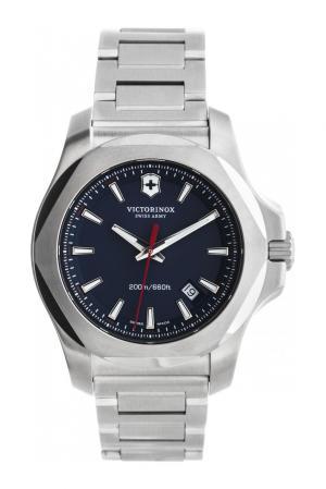 Часы 167614 Victorinox