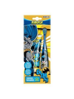 Электрические зубные щетки DR.FRESH. Цвет: черный, синий