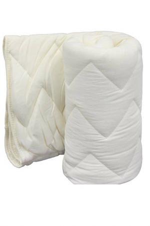 Одеяло, 95x145 см TAC. Цвет: кремовый