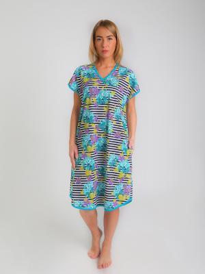 Платье женское О'девайте!