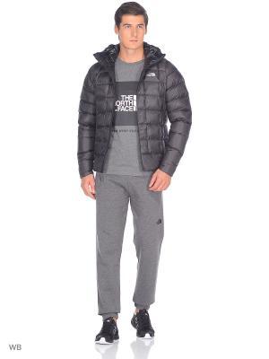 Куртка SUPERCINCO DOWN The North Face. Цвет: черный