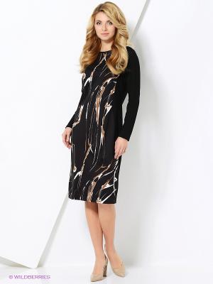 Платье Valeria Lux 06300