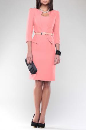 Комплект Laura Bettini. Цвет: оранжевый