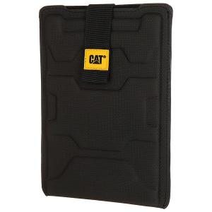 Чехол для iPad  Tablet Cover 7 Inch Black Caterpillar. Цвет: черный