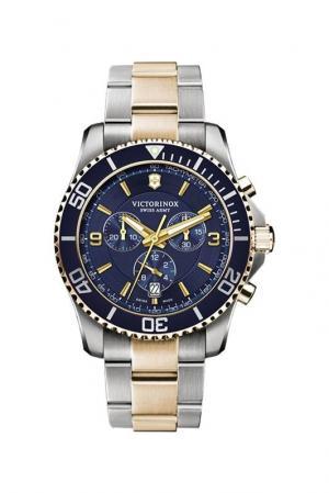 Часы 167628 Victorinox