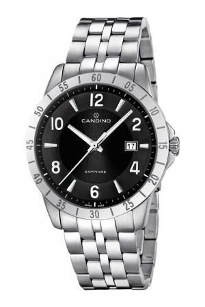 Часы 165715 Candino