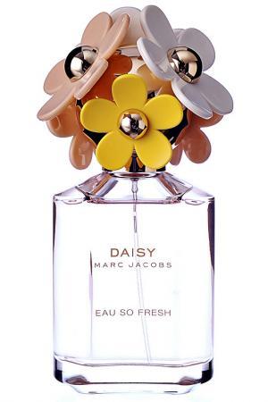 Daisy Eau So Fresh EDT, 75 мл Marc Jacobs. Цвет: none