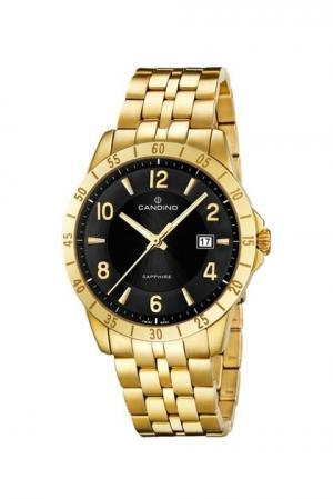 Часы 178167 Candino
