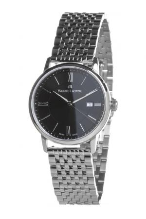 Часы 174504 Maurice Lacroix