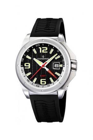 Часы 178149 Candino