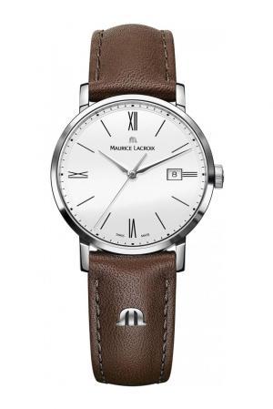 Часы 169190 Maurice Lacroix