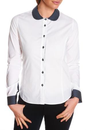 Shirt GAZOIL. Цвет: multicolor