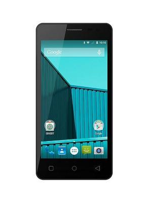 Смартфон SENSEIT E400 5. Цвет: синий