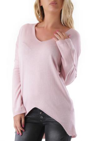 Jumper 525. Цвет: pink