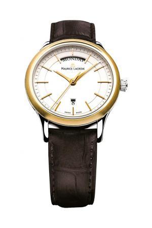 Часы 166510 Maurice Lacroix