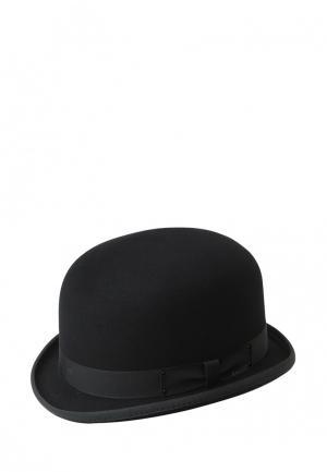 Шляпа Bailey MP002XU00YYKCM570
