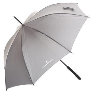 Зонт Tom Tailor 608TT00012134. Цвет: серый слоновый