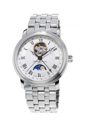 Часы 166097 Frederique Constant