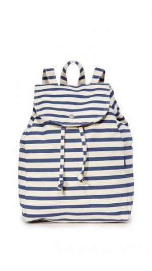 Рюкзак с завязками BAGGU
