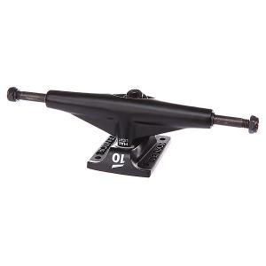 Подвеска для скейтборда 1шт.  Mag Light Lo Tens Black 5.5 (21 см) Tensor. Цвет: черный