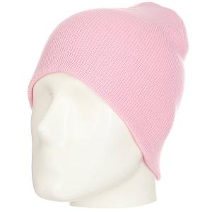 Шапка  FlexFit/Yupoong 1500 KC Baby Pink Footwork. Цвет: розовый