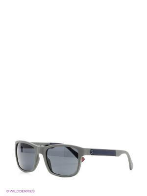 Очки ST 4275 500 Strellson. Цвет: серый