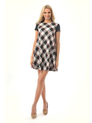 Платье Andre