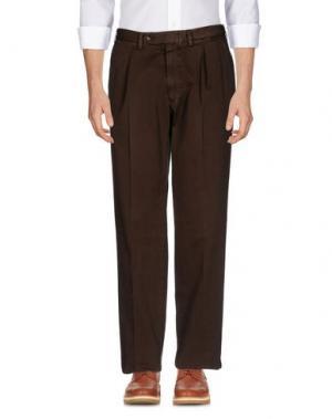 Повседневные брюки ROTASPORT 13127241VF