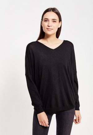 Пуловер Art Love. Цвет: черный
