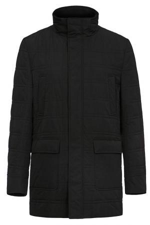 Куртка Al Franco