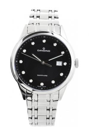 Часы 182421 Candino