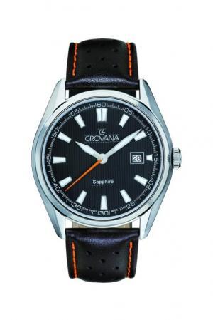 Часы 171901 Grovana