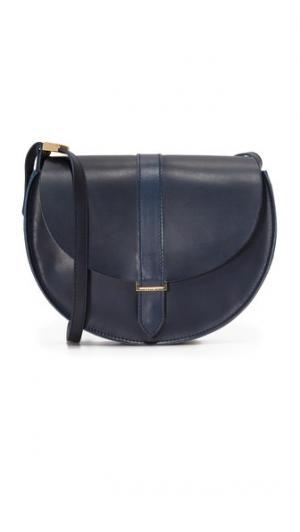 Седельная сумка Luce Clare V.