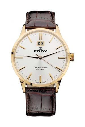 Часы 165887 Edox
