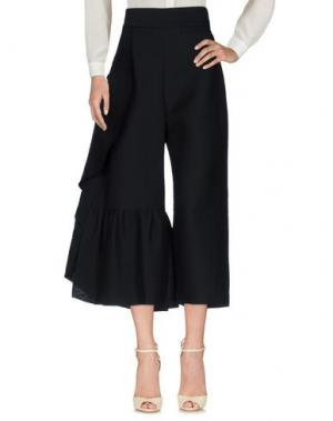 Повседневные брюки RACHEL COMEY. Цвет: черный