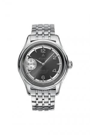 Часы 171028 Atlantic