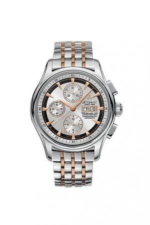Часы 171858 Atlantic