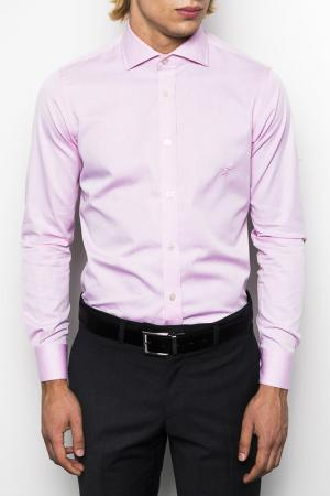Shirt UominItaliani. Цвет: pink