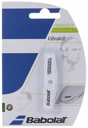 Виброгаситель  Vibrakill Babolat